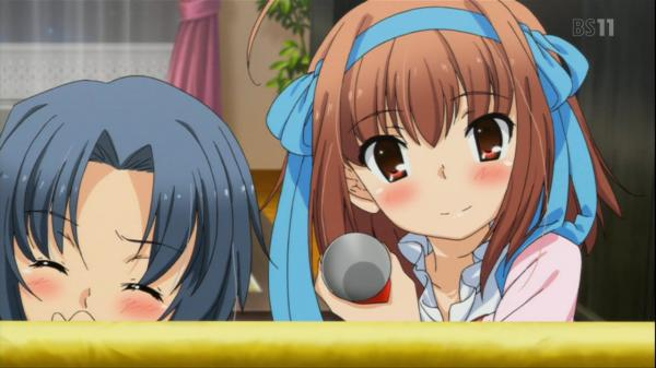 anime20ch88348_convert_20120117015038.jpg