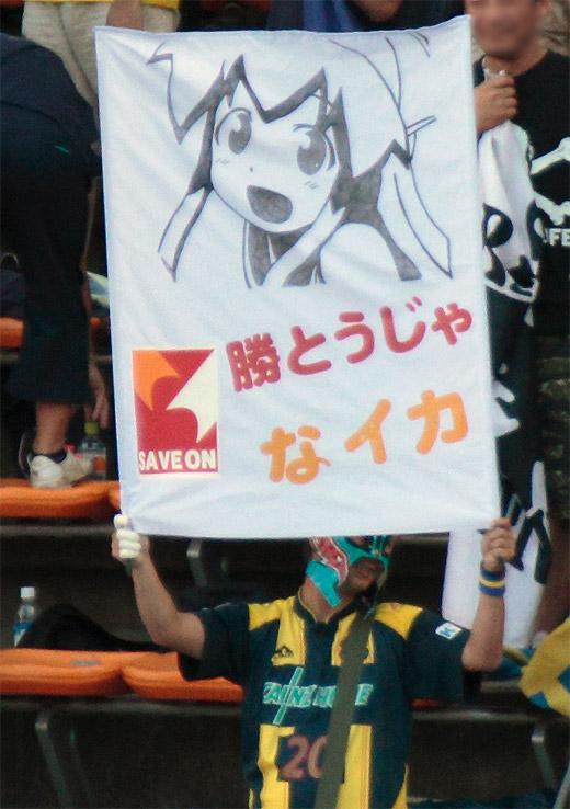 igjireoafowu.jpg