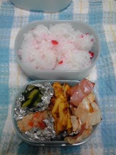 110806_lunchbox