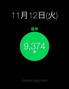 20131201walk.jpg