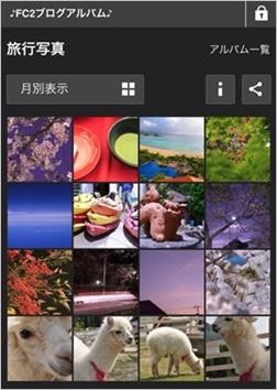 album_sp1.jpg