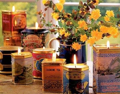 tin-candle-de-31935517a.jpg