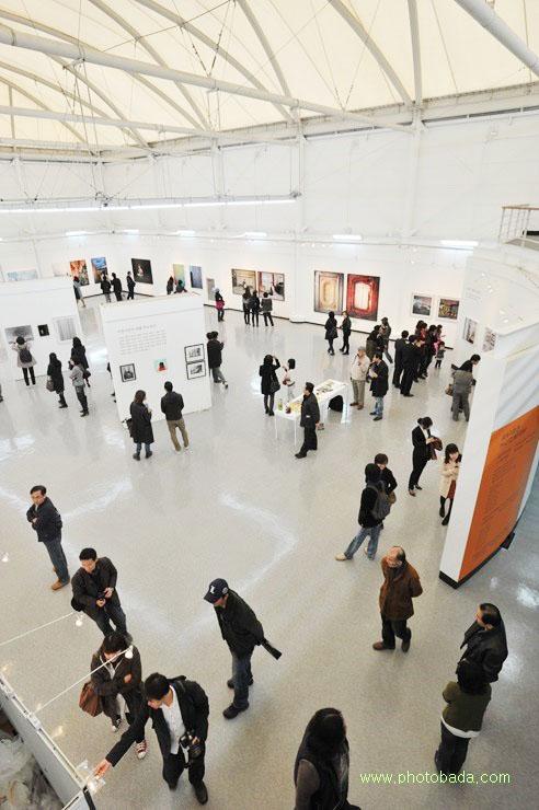 20111119_Seoulphotofsetival_opening3.jpg