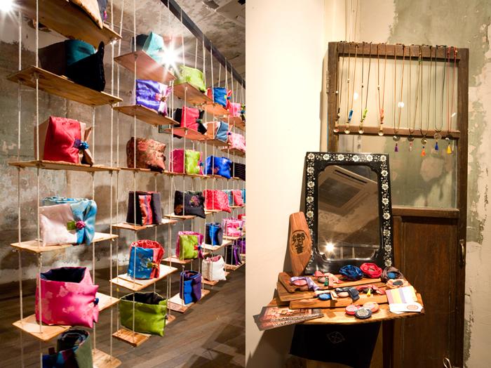 exhibition_View.jpg