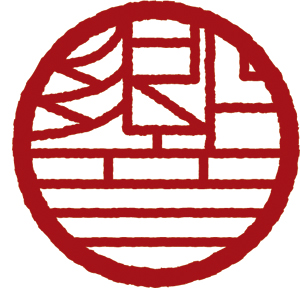 hyang_logo_1.jpg