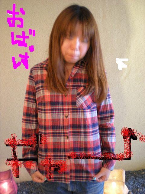 DSCN3402_convert_20100725191534.jpg