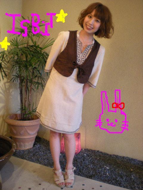 DSCN3452_convert_20100730161130.jpg