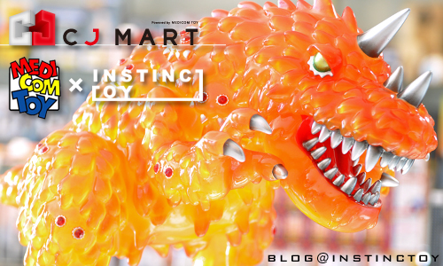 blogtop-cj-mart-limited-vincent.jpg