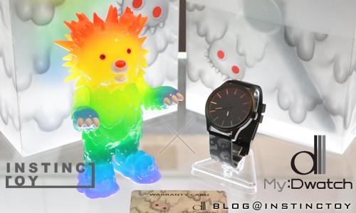 blogtop-crossover-babyinc-dwatch.jpg
