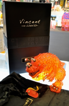 vincent-maguma-finish-01.jpg