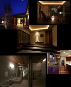 shiga-parentshouse1.jpg