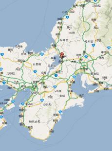 shigaken-nagahamacity.jpg
