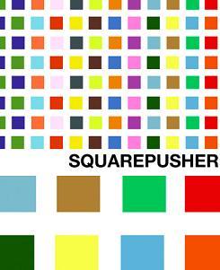 squarepusher01.jpg