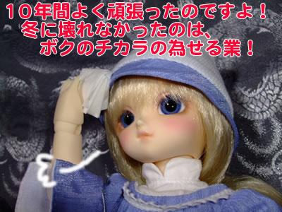 blog100715c.jpg