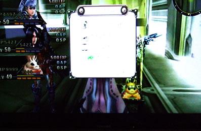 blog20101121.jpg