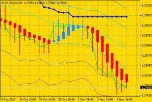 ee88h_20121106104919.jpg