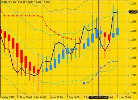 euro_dollar_png.jpg