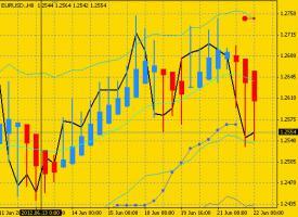 euro_dollarpng_20120622161120.jpg