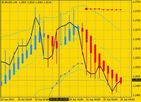 euro_dollarpng_20120626100522.jpg