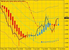pound_dollar_png.jpg