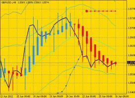 pound_dollarpng_20120626100538.jpg