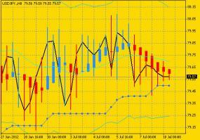 us88h_20120710090416.jpg