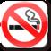 iPhone おすすめ 無料 アプリ 禁煙