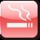 iPhone 禁煙 無料 アプリ