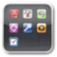 IOS4.2特徴2