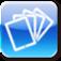 IOS4.2特徴1