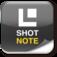 shot note1