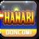 HANABI.png