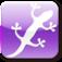 iPhone おすすめ 無料 アプリ Lyrica.png