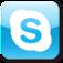 iPhone おすすめ 無料 アプリ skype.png