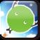 iPhone おすすめ 無料 アプリ suumo.png
