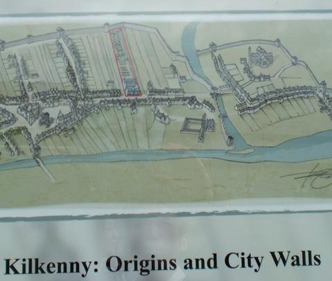 kilkeny_08.jpg