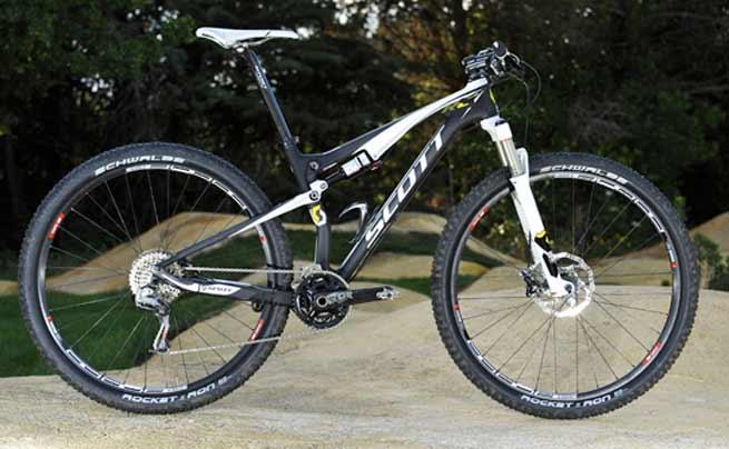 2012-scott-spark-29er-full-suspension-mountain-bike.jpg