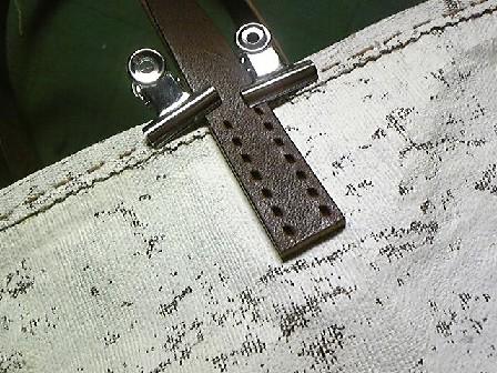 壁塗りbag