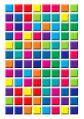 Test_couleur_Gille_AI