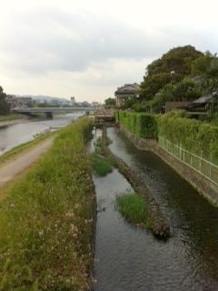 kamogawa180802.jpg