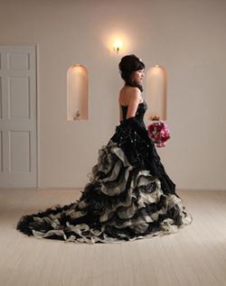 婚礼写真3