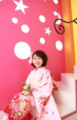 7sai_wa1.jpg