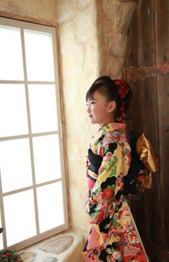 7sai_wa3.jpg
