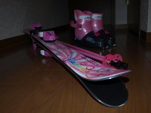 2013-12-15スキー