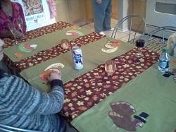 01 Tablecloth 2