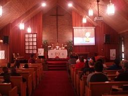 1 Worship Service 3