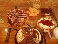 7 Desserts 1
