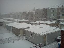 03 snow 4
