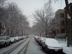 03 snow 3