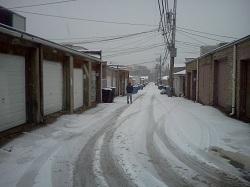 03 snow 1